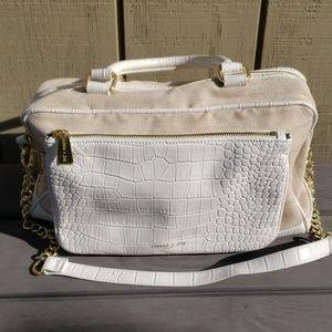 Olivia & Joy handbag